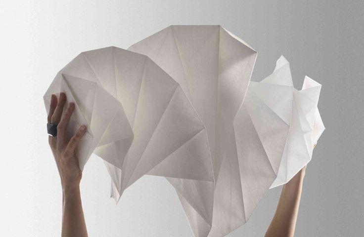 Artemide_Issey-Miyake_origami-1.jpg