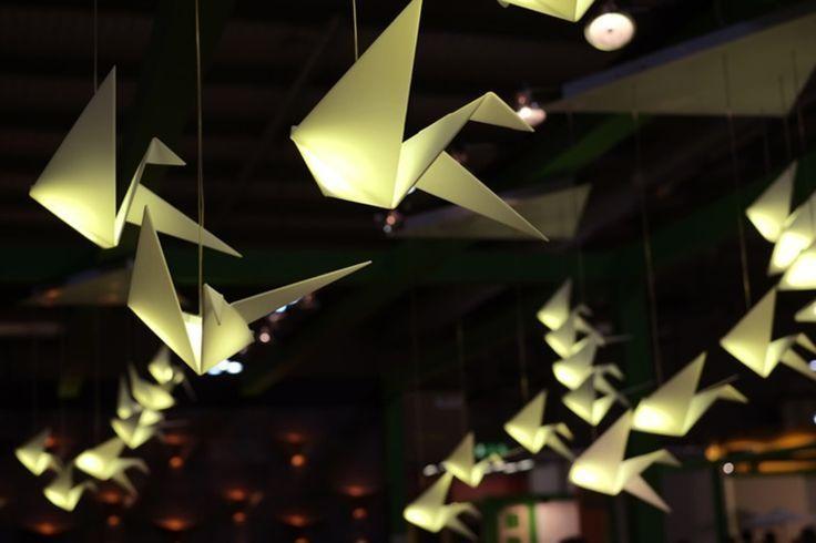 sistudio origami
