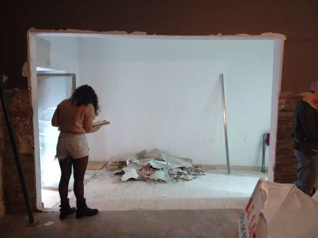 Oh La Vache Studio en casa decor