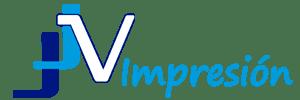 logo-jjvimpresion
