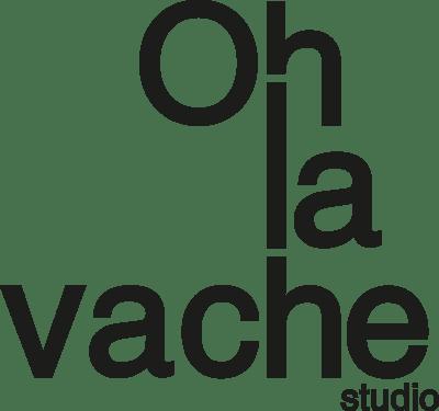 logo_oh_la_vache_studio_web_400w