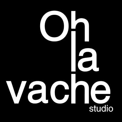 ohlavache_black